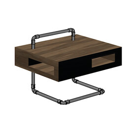 2-Rohrfabrik-Tisch-Salontisch-Rohr-Wasserrohr-moebeldesign-ladenbau-büroeinrichtung-buero-inneneinrichtung-concept-interior-design2.jpg
