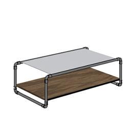 3-Rohrfabrik-Tisch-Salontisch-Rohr-Wasserrohr-moebeldesign-ladenbau-büroeinrichtung-buero-inneneinrichtung-concept-interior-design3.jpg