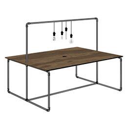 6-Rohrfabrik-Tisch-Salontisch-Rohr-Wasserrohr-moebeldesign-ladenbau-büroeinrichtung-buero-inneneinrichtung-concept-interior-design6.jpg