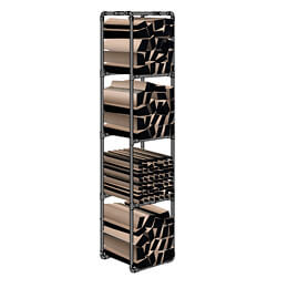 4-Rohrfabrik-Regal-Brennholz-Chemineeholz-ChemineeLagerung-Rohr-Wasserrohr-mit-Holz-Ablage-Tablar-moebeldesign-ladenbau-inneneinrichtung-concept-interior-design.jpg
