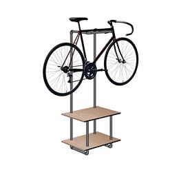 2-Rohrfabrik-Veloständer-Wohnzimmer-Wohnung-Metall-Rohr-Wasserrohr-mit-Holz-Ablage-Tablar-moebeldesign-ladenbau-inneneinrichtung-concept-interior-design8.jpg