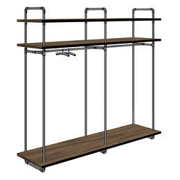 5-Rohrfabrik-Kleidergestell-Rohr-Wasserrohr-mit-Holz-Ablage-Tablar-moebeldesign-ladenbau-inneneinrichtung-schaufenster-modeschau-concept-interior-design.jpg
