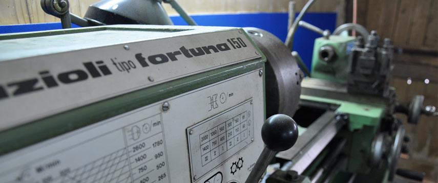 Werkstatt-rohrfabrik3.jpg