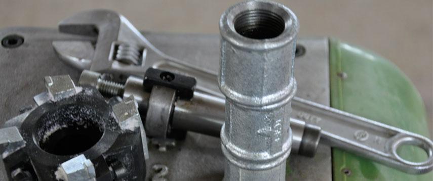 Werkstatt-rohrfabrik6.jpg