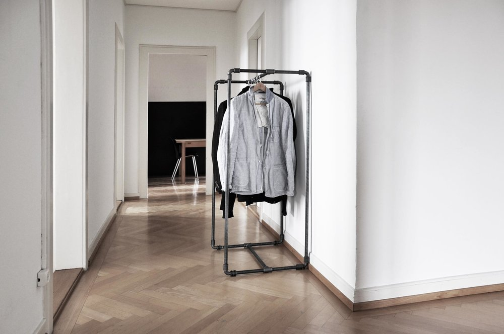 Kleiderstaender-rohrfabrik2.jpg