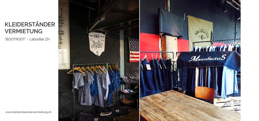 rohrfabrik-kleiderstaendervermietung-kleiderstaender-rohr-moebel-fashion_show-design-mode_show-messe-012.jpg