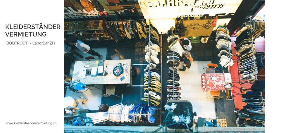 rohrfabrik-kleiderstaendervermietung-kleiderstaender-rohr-moebel-fashion_show-design-mode_show-messe-013.jpg