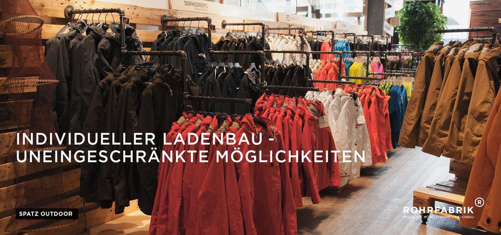 ladenbau-einrichtung-store-concept-konzept-interieur-design-rohrfabrik-moebel-kleiderstaender-kleider-zimmer-rohr-gestell-regal.jpg2.jpg
