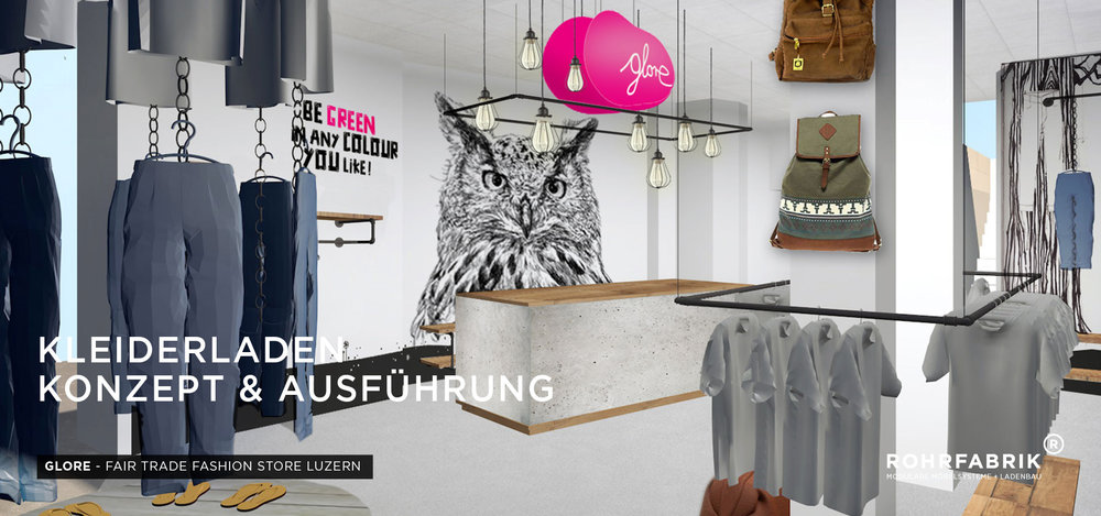 ladenbau-einrichtung-store-concept-konzept-interieur-design-rohrfabrik-moebel-kleiderstaender-kleider-zimmer-rohr-gestell-regal.jpg7.jpg