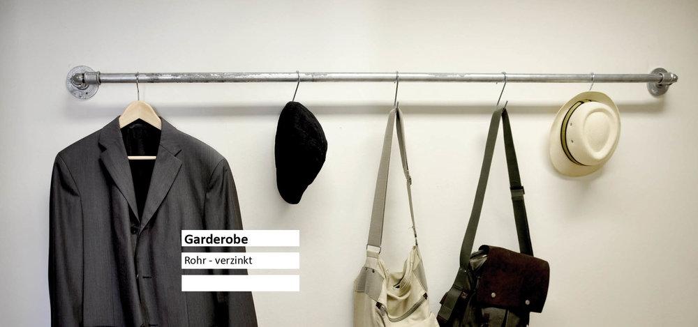 Garderobe01.jpg