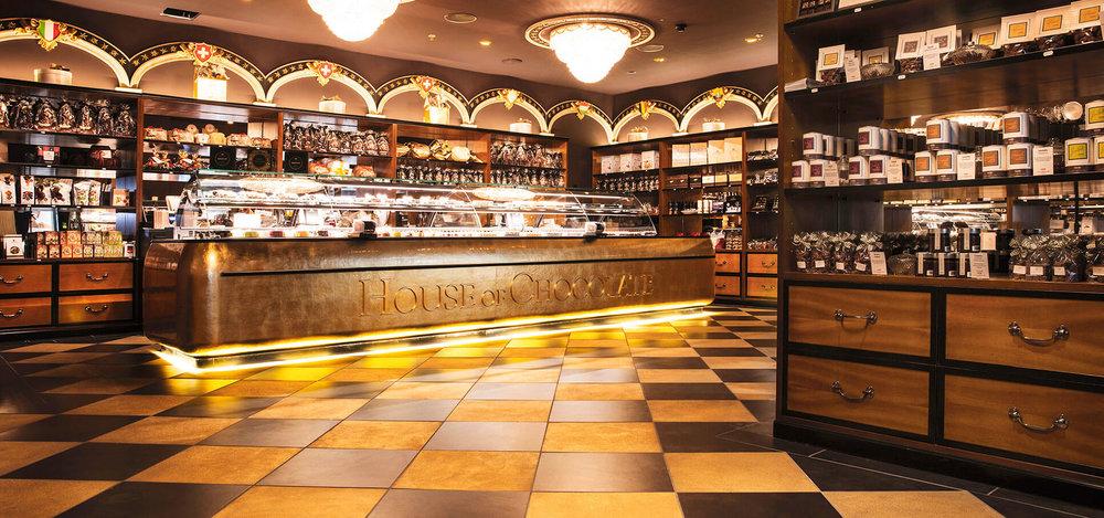 House-of-Chocolate-2-interieur-design-store-conzept-ladenbau-shop-ville-zuerich.jpg.jpg