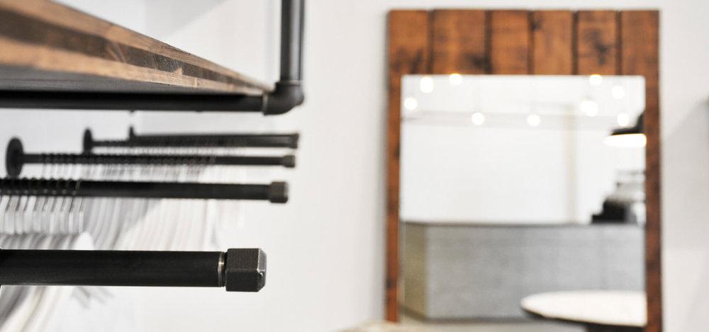 -glore-store-konzept-interieur-design-rohrfabrik-mobel-kleiderstander-8.jpg