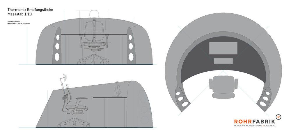 1-ladenbau-moebel-design-produkt-einrichtung-store-concept-konzept-interieur-design-rohrfabrik-moebel-kleiderstaender-kleider-zimmer-rohr-gestell-regal.jpg