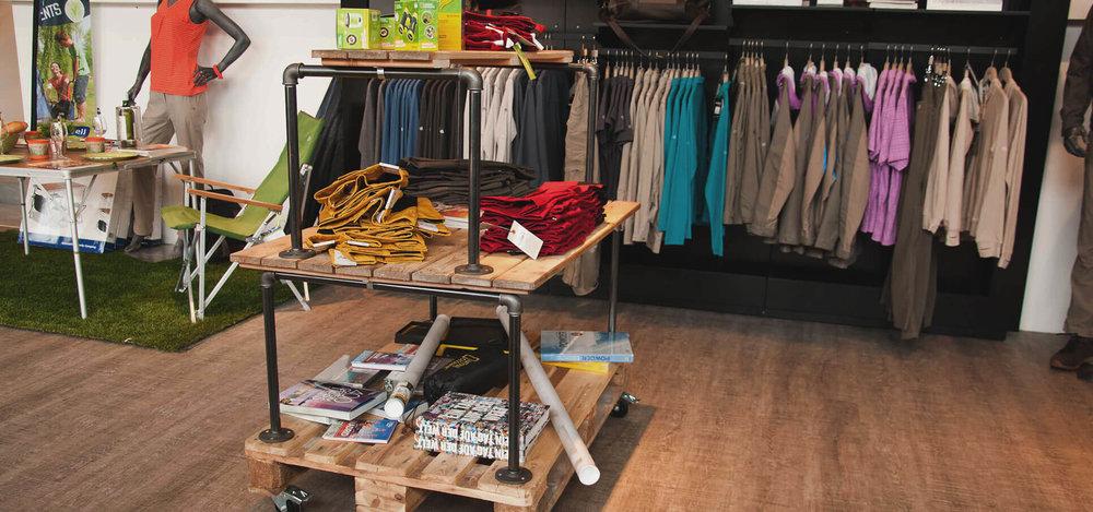 spatz-camping-outdoor-store-ladenbau-interiordesign-ladeneinrichtung08.jpg