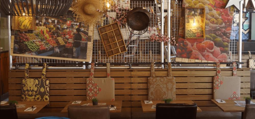 Ladenbau-Restaurant-ChaCha-rohrfabrik-vintage-rohre2.png