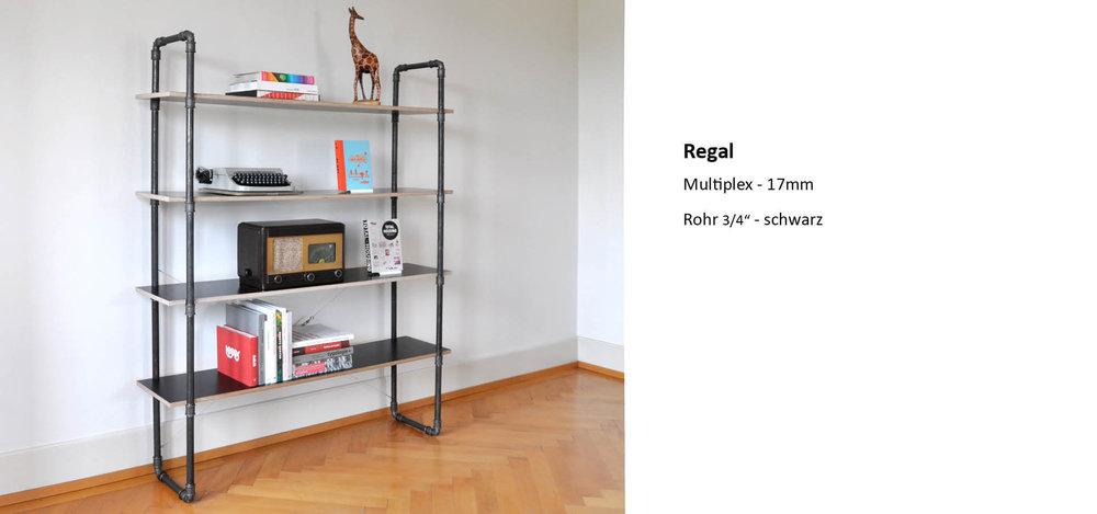 Regal-0.jpg