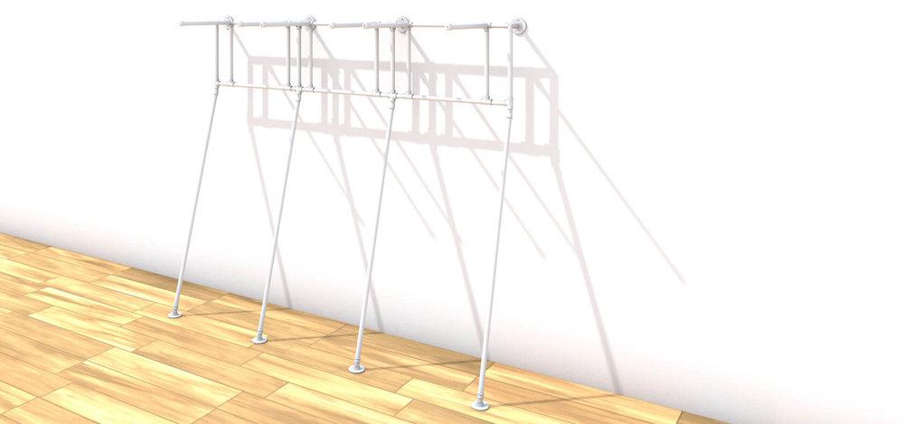 Yogamatten-Staender-1-ladenbau-einrichtung-store-concept-konzept-interieur-design-rohrfabrik-moebel-kleiderstaender-kleider-zimmer-rohr-gestell-regal.jpg