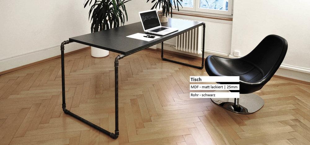 Http://www.rohrfabrik.ch/images/Moebel/tisch/tisch02