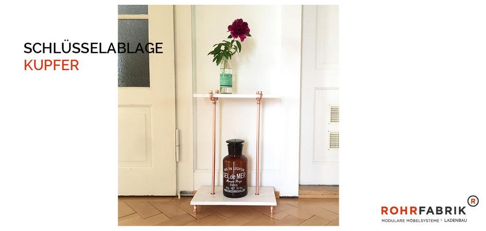 individuelles r 900. Black Bedroom Furniture Sets. Home Design Ideas