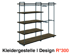 kleidergestell-design-moebel-1.png