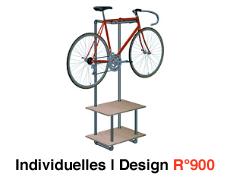 individuelles-design-moebel-1.png