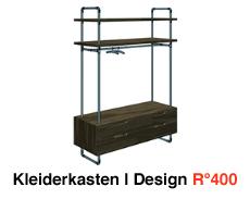 kleiderkasten-design-moebel-1.png