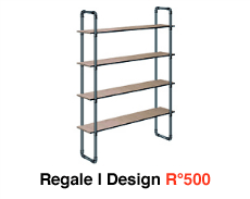 regal-design-moebel-1.png
