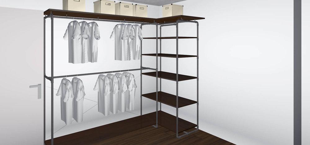 article 1409114. Black Bedroom Furniture Sets. Home Design Ideas