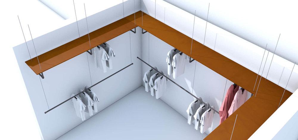 0-ladenbau-einrichtung-store-concept-konzept-interieur-design-rohrfabrik-moebel-kleiderstaender-kleider-zimmer-rohr-gestell-regal.jpg