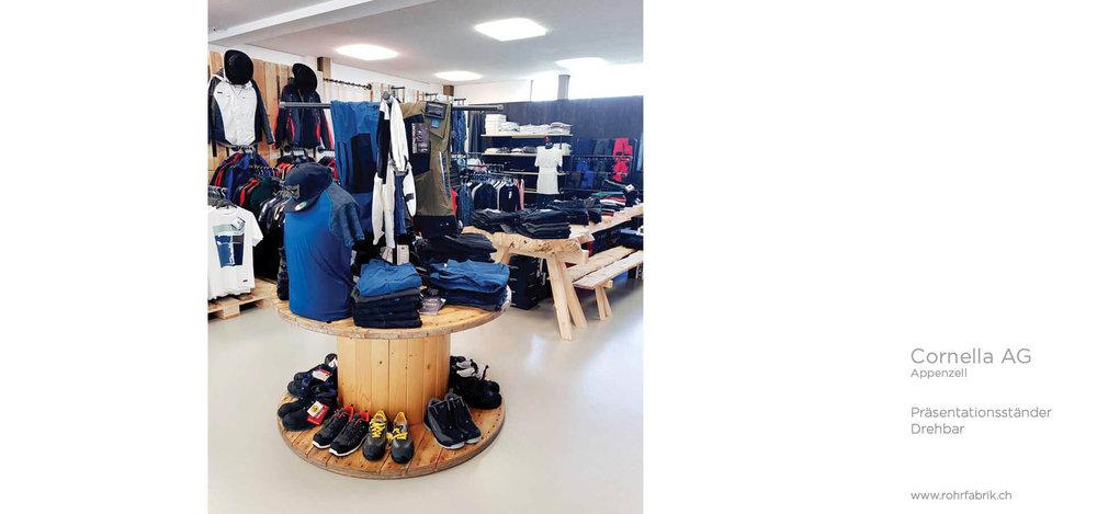 rohrfabrik-ladenbau-rohrmöbel-cornella-appenzell-innenarchitektur-konzept-arbeitsbekleidung-01.jpg