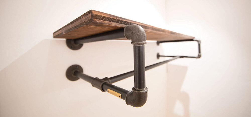 rohrfabrik-garderobe-rohrmöbel-wandregal-01.jpg