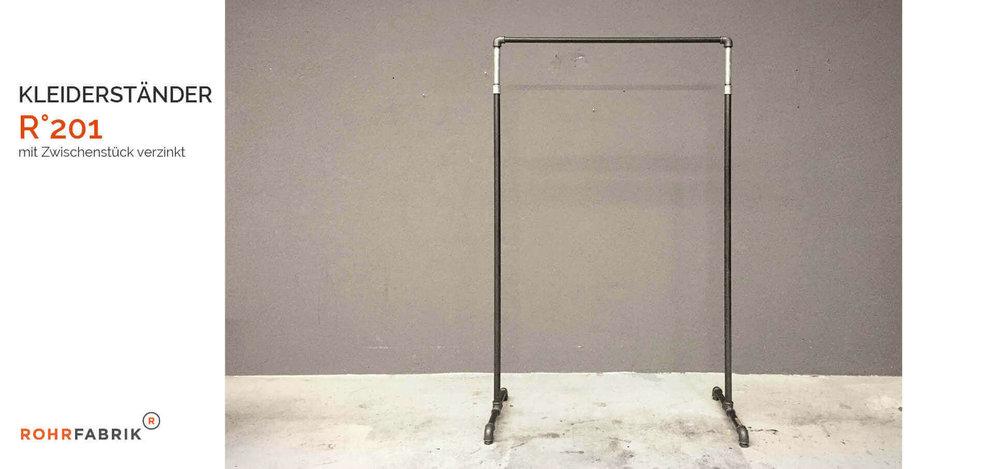 rohrfabrik-kleiderstaender-rohr-moebel-accessoire-design-interieur-ladenbau-garderobe-R201.jpg