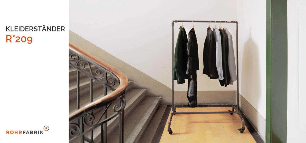 rohrfabrik-kleiderstaender-rohr-moebel-accessoire-design-interieur-ladenbau-garderobe-R209.jpg