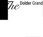Doldergrand-Ladenbau.png