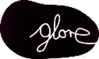 Glore-Ladenbau.png