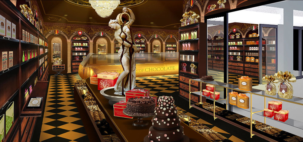House-of-Chocolate-3-venus-interieur-design-store-conzept-ladenbau-shop-ville-zuerich.jpg