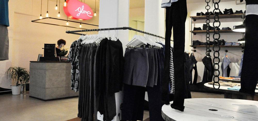 -glore-store-konzept-interieur-design-rohrfabrik-mobel-kleiderstander-6.jpg