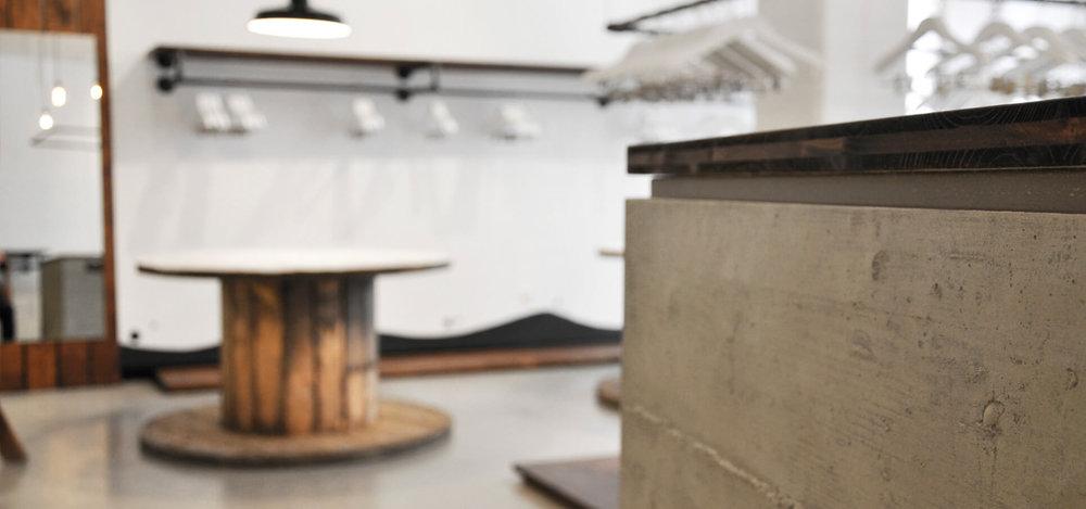 -glore-store-konzept-interieur-design-rohrfabrik-mobel-kleiderstander-9.jpg