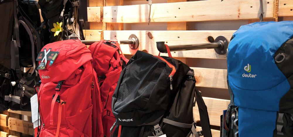 spatz-camping-outdoor-store-ladenbau-interiordesign-ladeneinrichtung05.jpg
