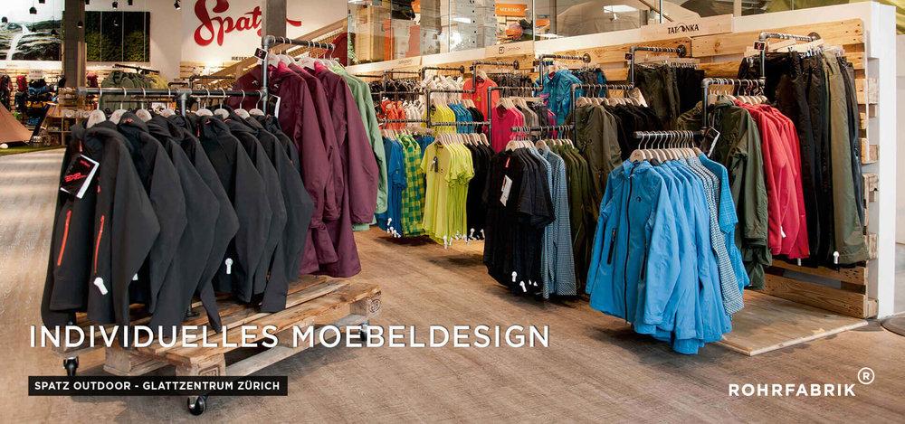Designer kleider zurich