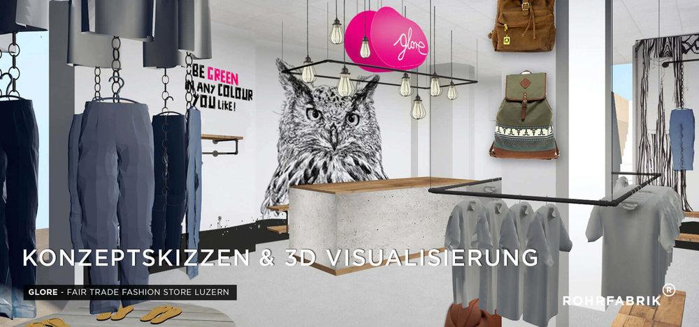 2-ladenbau-einrichtung-store-concept-konzept-interieur-design-rohrfabrik-moebel-kleiderstaender-kleider-zimmer-rohr-gestell-regal4.jpg