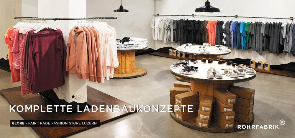 2-ladenbau-einrichtung-store-concept-konzept-interieur-design-rohrfabrik-moebel-kleiderstaender-kleider-zimmer-rohr-gestell-regal5.jpg