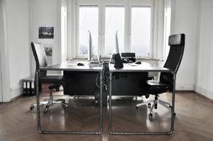 m bel retro m bel z rich retro m bel retro m bel. Black Bedroom Furniture Sets. Home Design Ideas