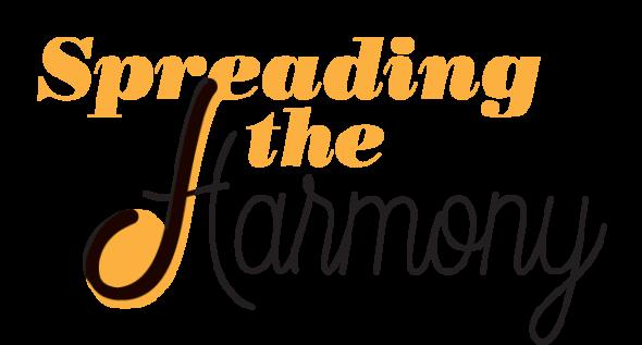 SpreadingTheHarmony_logo-590x317.png