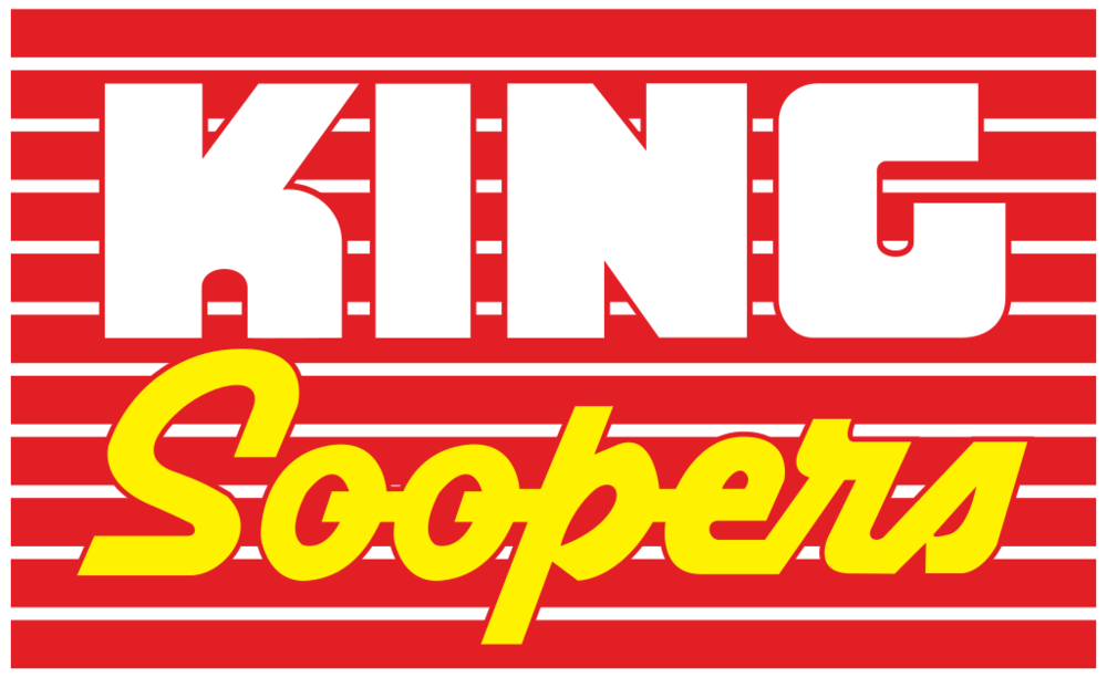 King_Soopers_logo.png