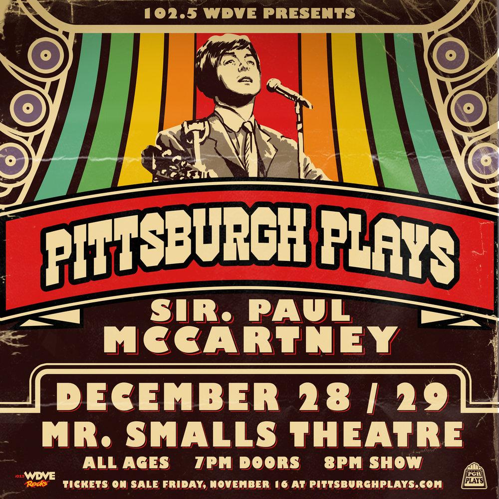 PittsburghPlaysPaul_Square_Small.jpg
