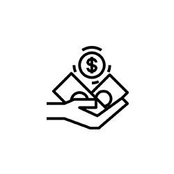 Money Icon.jpg