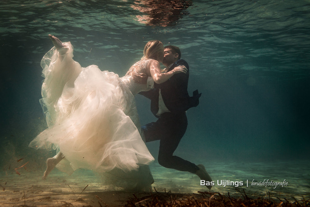 After weddingshoot Bas Uijlings fotografie-160 Ibiza.jpg