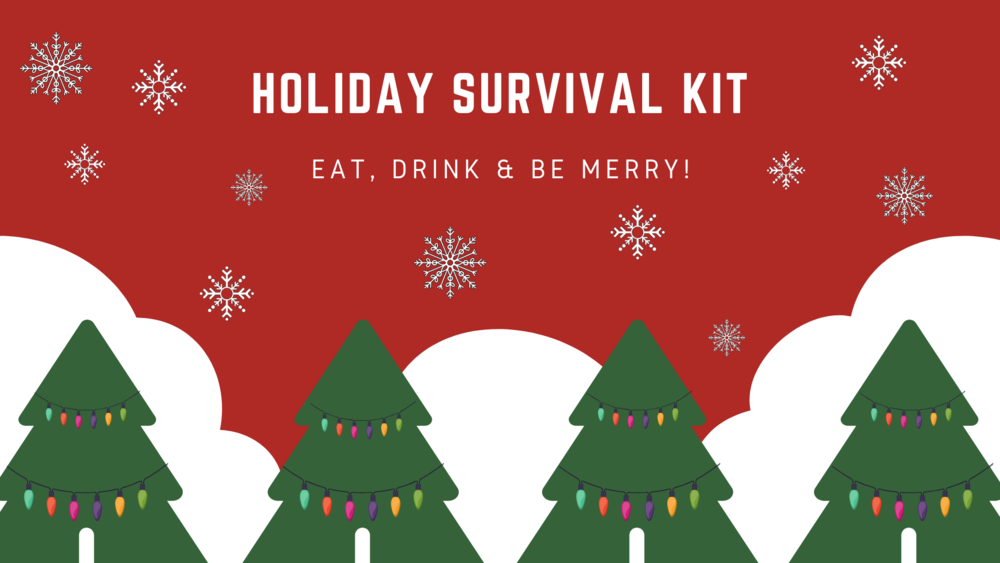 Holiday Survival Kitpage.png