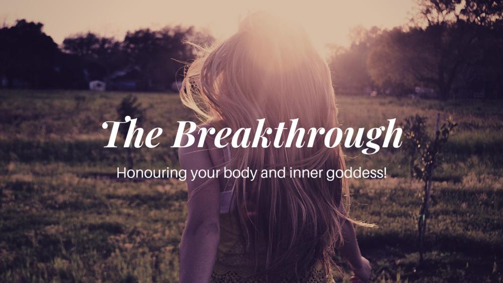 Breakthroughbanner.png